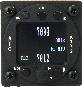 KTX2 Mode-S Transponder