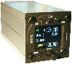 Dittle KRT2 VHF radio
